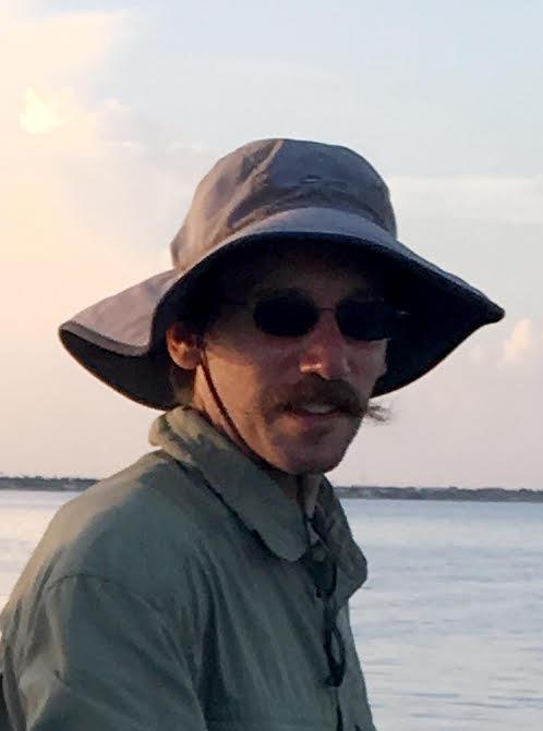 Doug Coplin