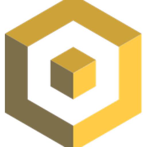 Cubespawn
